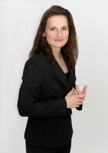 Portrait-Ute-Klein